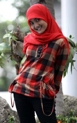 Biodata, Profil dan Foto Fatin Shidqia Lubis | X Factor Indonesia