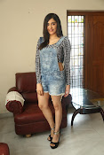 Adah sharma latest photos-thumbnail-12