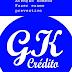 A GK Crédito apoia o Novembro Azul