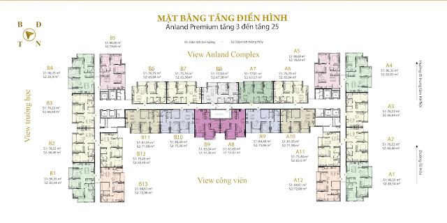mat-bang-tang-dien-hinh-anland-premium
