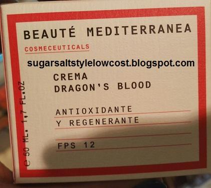 Primer medicina natural para bajar grasa barriga porciones budn