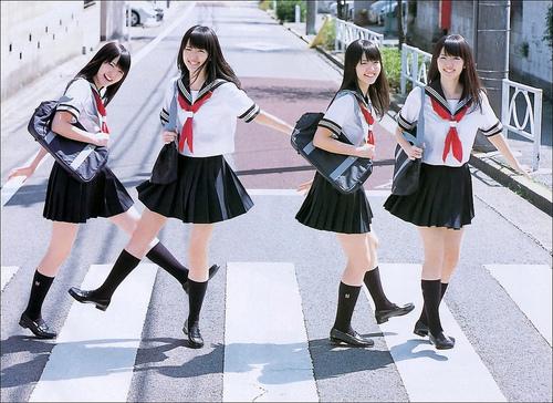 Utsuru Music