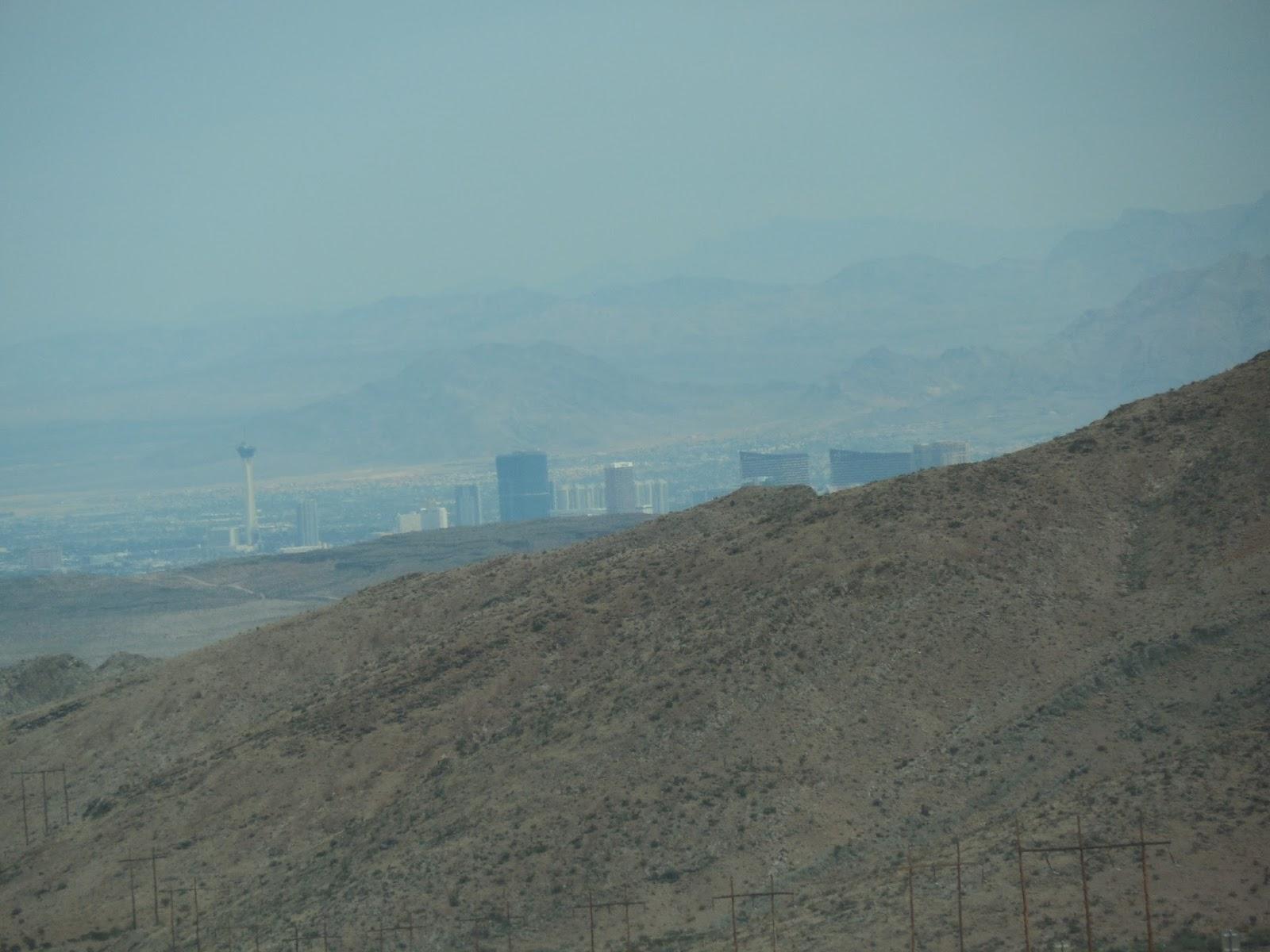 Pahrump To Las Vegas >> Wheelsonfire1 Pahrump To Las Vegas