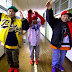 Rishiri Boys: A Hokkaido Hip Hop Group With An Average Age of 82 (Video)