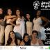 """Musical inspirado na música de Gilberto Gil """"Domingo no Parque"""" tem apresentação em Ceilândia"""