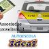 SINDASP assina convênio com o Centro de Formação de Condutores de Veículos Ideal Eireli em Mossoró