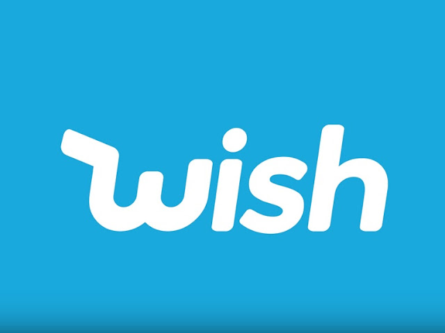 https://www.wish.com/