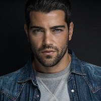 Jesse Metcalfe Named Hollywood Casino 400 Grand Marshal #NASCAR