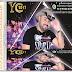 YRAN CABRAL VAQUEJADA CD 2017 - LANÇAMENTO