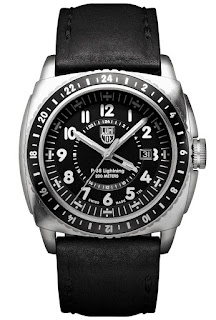 LUMINOX P-38 Lighting 9421