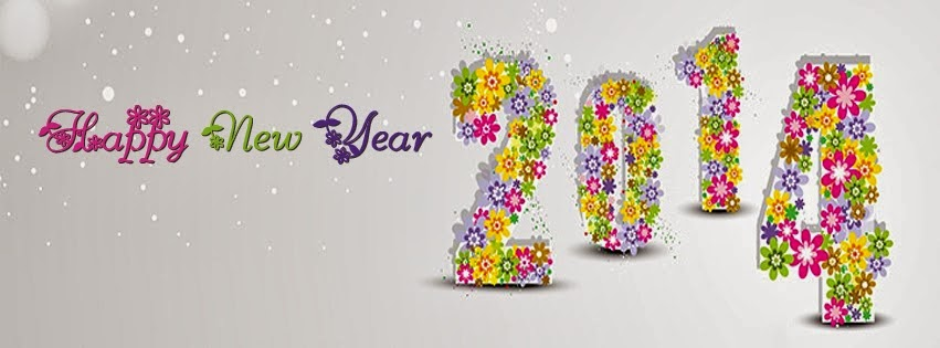 anh-bia-facebook-tet-2014