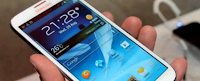 Cara Root Samsung Galaxy Infinite Tanpa PC