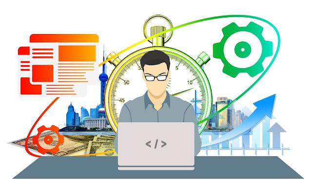 http://www.openwavecomp.com.sg/content_management_system.html