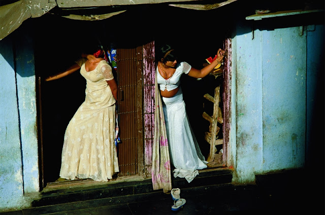 ajinkya arun bhosale. love sex rape breaking news hot
