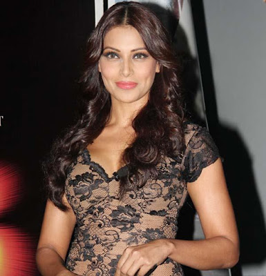 refuse-to-be-victim-of-bullying-or-arm-twisting-bipasha