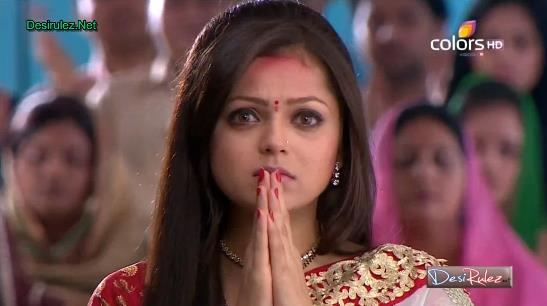 Madhubala episode 12 oct 2012 - Things to watch on netflix us