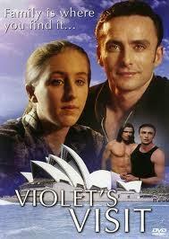 Violet's Visit, 1995