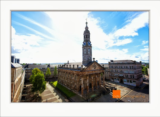 St Andrews in the Square and St Patricks Church Wedding Photography with Nicola and Paul