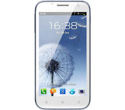 Karbonn S2 Titanium price in India and specifications