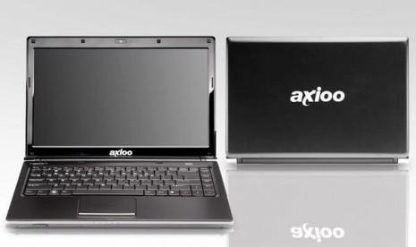 Ultrabook semakin banyak peminatnya di Tanah Air Axioo Neon RNA, Ultrabook Hebat Harga Hemat