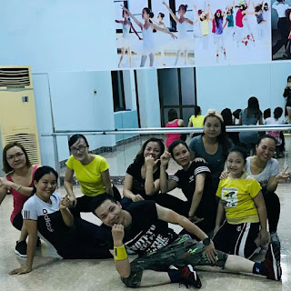 3f-dance-hai-phong-lop-tap-giam-can-zumba-fitness-tot-nhat-hien-nay