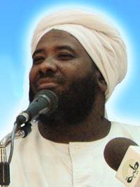 تحميل محاضرات الشيخ علي القرني