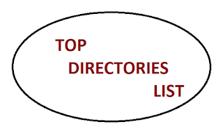 Top 100 High PR Directory Submission Sites list 2017