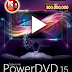 CyberLink PowerDVD 17.0.1523.60 Ultra Serial Key Keygen Activation Product Key Free Download