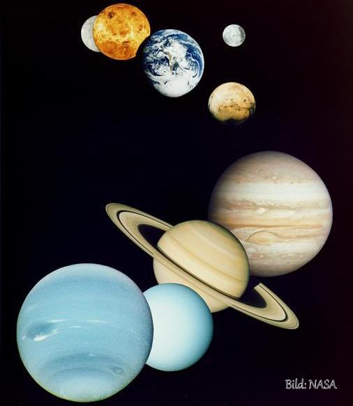 Stjarntecken bytt datum inte sant nasa astrologi astronomi