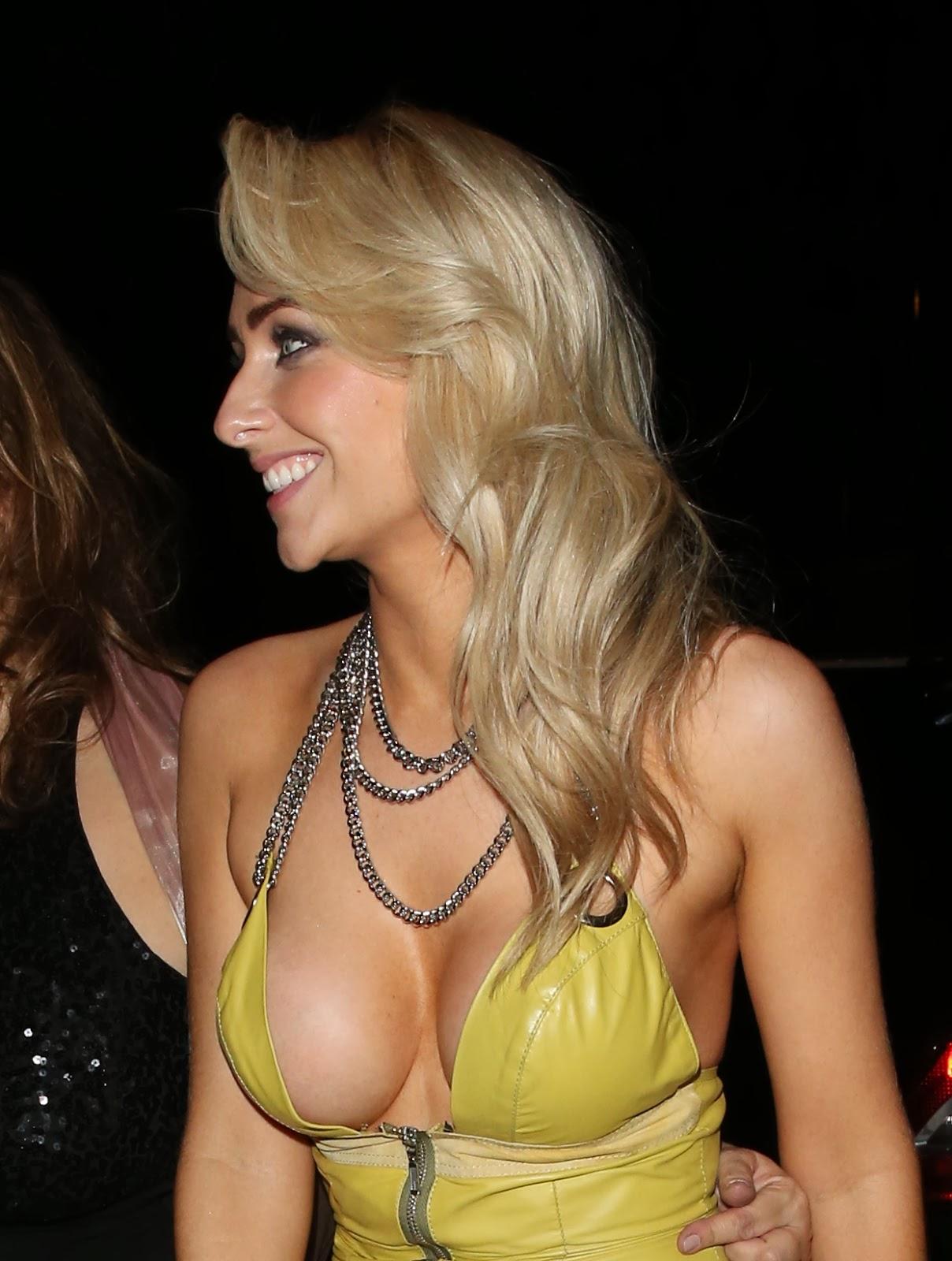 Gemma Merna (born 1984) naked (49 foto) Tits, 2015, swimsuit