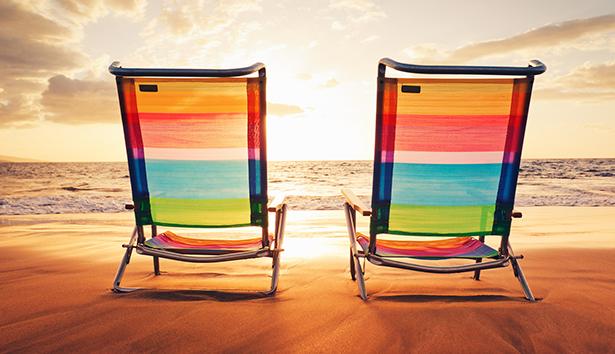 Bayram tatili için neler planlıyorsunuz ?