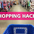 6 Easy Shopping Hacks That Will Save You Money!