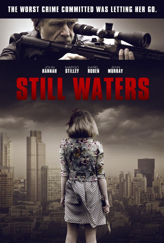 Still Waters 2015 - Full (HDRIP)
