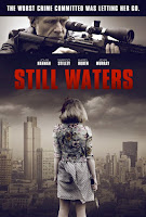 Still Waters (2015) online y gratis