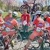 Resultados Trofeo San José, Trofeo Ciclismo Ayuntamiento Zamora y III Giro Calatrava 2019