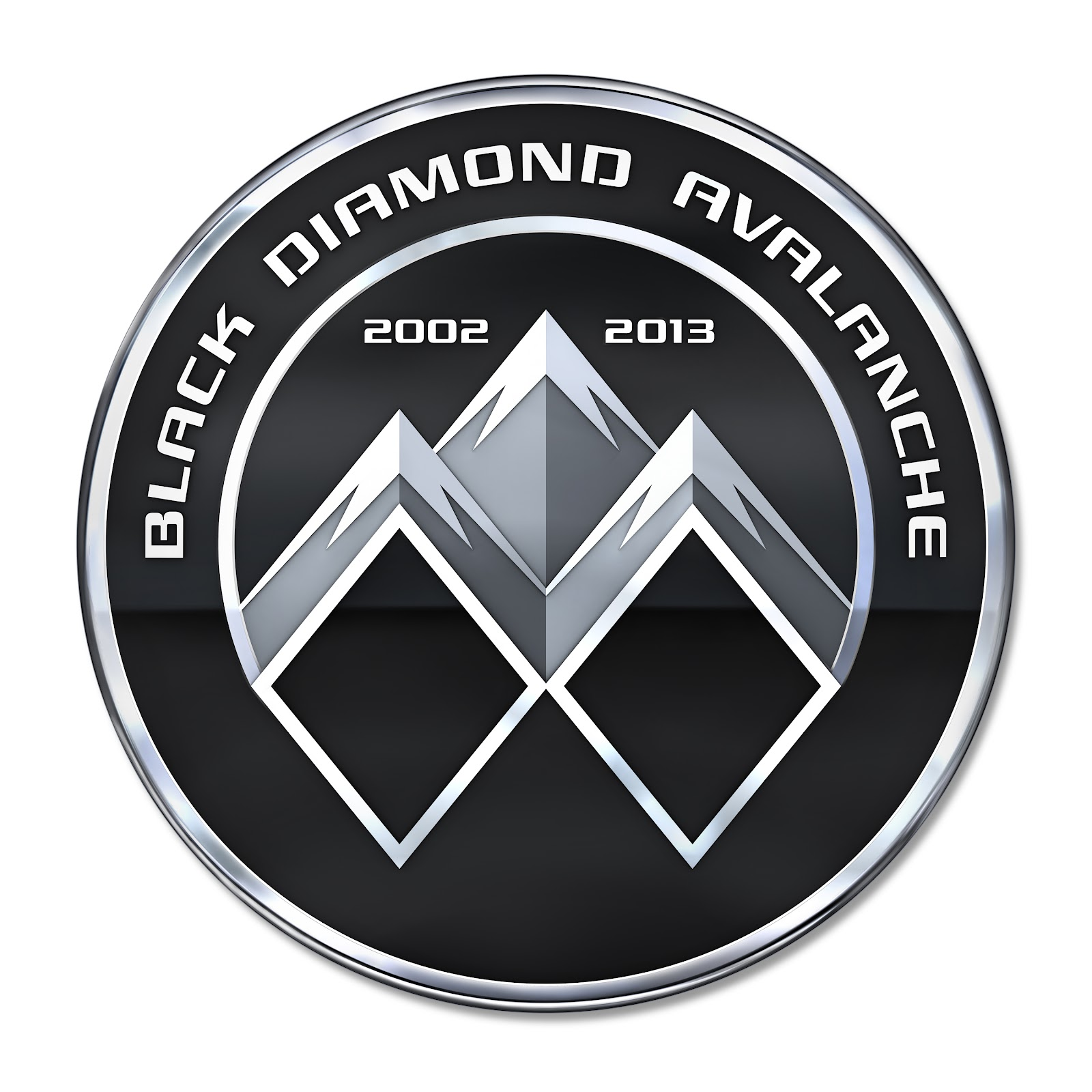 2013 Chevrolet Avalanche Black Diamond, Dernier Acte