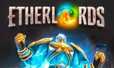 Etherlords Arena Mod Apk