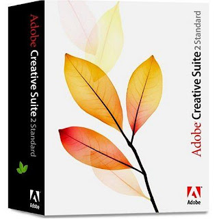 Adobe Creative Suite 2 Free Download Windows PC Mac