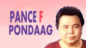 http://xtcptmusic.blogspot.com/2016/03/download-lagu-pance-pondaag-mp3-full-album-terbaru.html