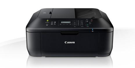 Canon PIXMA MX475 Télécharger Pilote