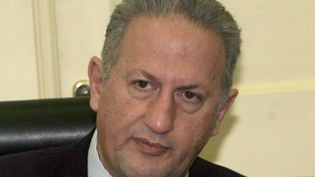 Προεκλογική εκδηλωση του Κινήματος Αλλαγής στο Άργος με Κώστα Σκανδαλίδη