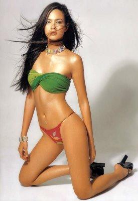 modelos prostitutas prostitutas hot