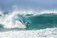 Billabong Pipe Masters 19 parkinson j8510PIPE18cestari mm