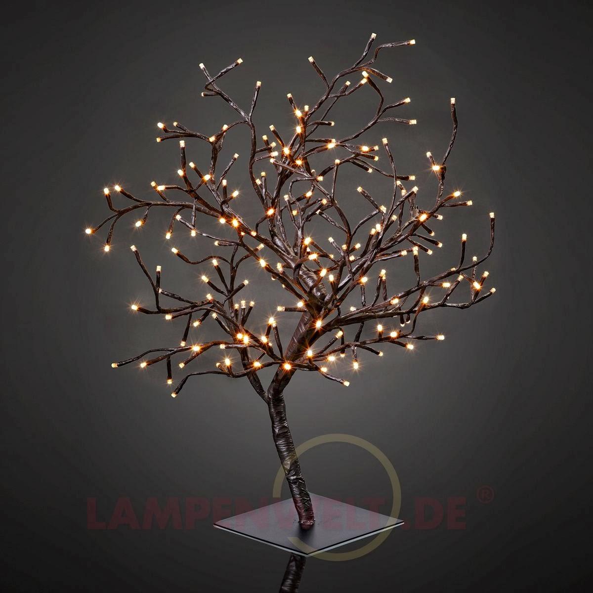 heike testet ideen von lampenwelt und weihnachten kann kommen. Black Bedroom Furniture Sets. Home Design Ideas