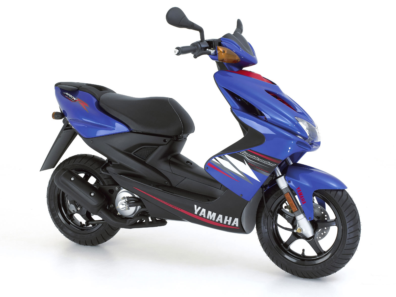 yamaha aerox wiring diagram 2006 subaru impreza headlight yq50 r scooter pictures insurance info