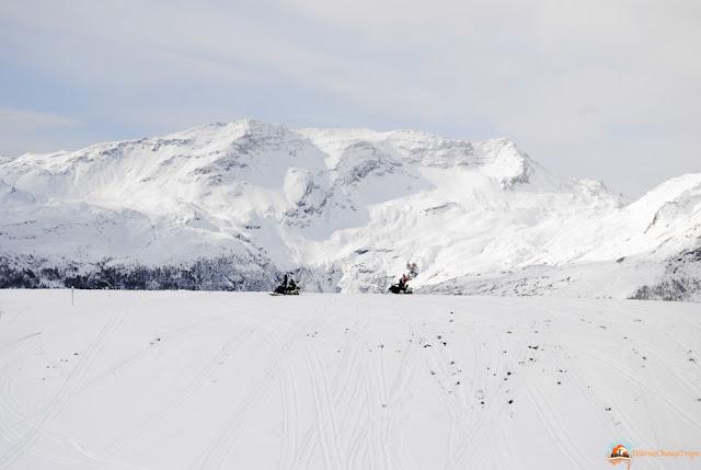 motoslitta valtellina, motoslitta madesimo, team adventure madesimo, noleggio motoslitta, escursioni motoslitta, valtellna, cosa fare in valtellina, inverno valtellina