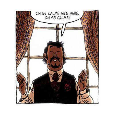 popneuf.blogspot.fr/search/label/jouvray & jouvray & jouvray