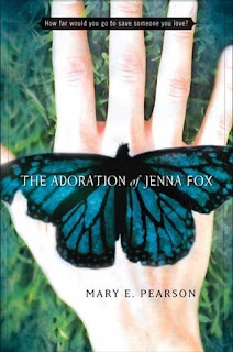 https://www.goodreads.com/book/show/1902241.The_Adoration_of_Jenna_Fox