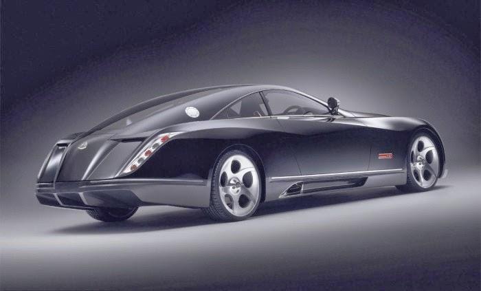 cars concept coupe desktop exelero maybach wallpaper   sport car