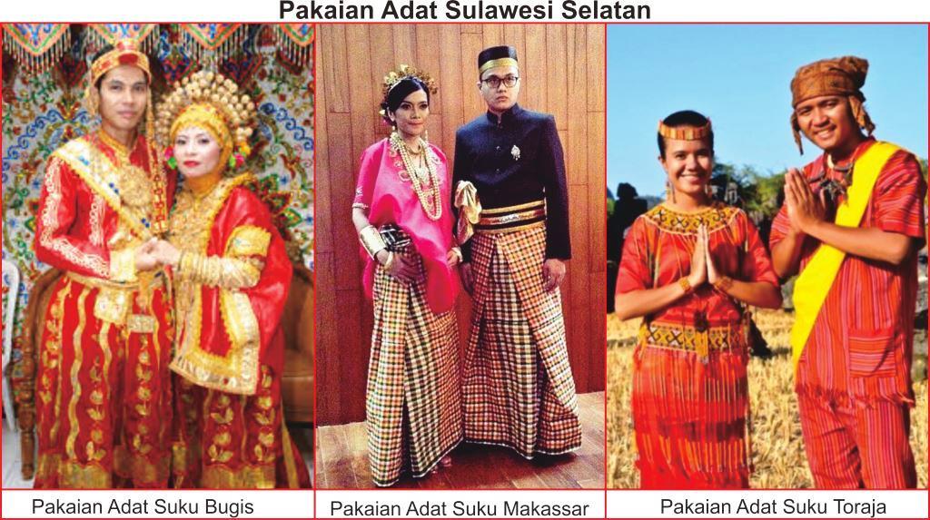 Gambar Berita Foto Jadinya Ibu Pejabat Tana Toraja Meski ...